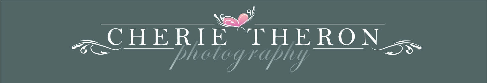 Cherie Theron Photography