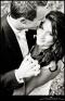 Running Waters Port Elizabeth Wedding 007