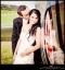 Running Waters Port Elizabeth Wedding 008