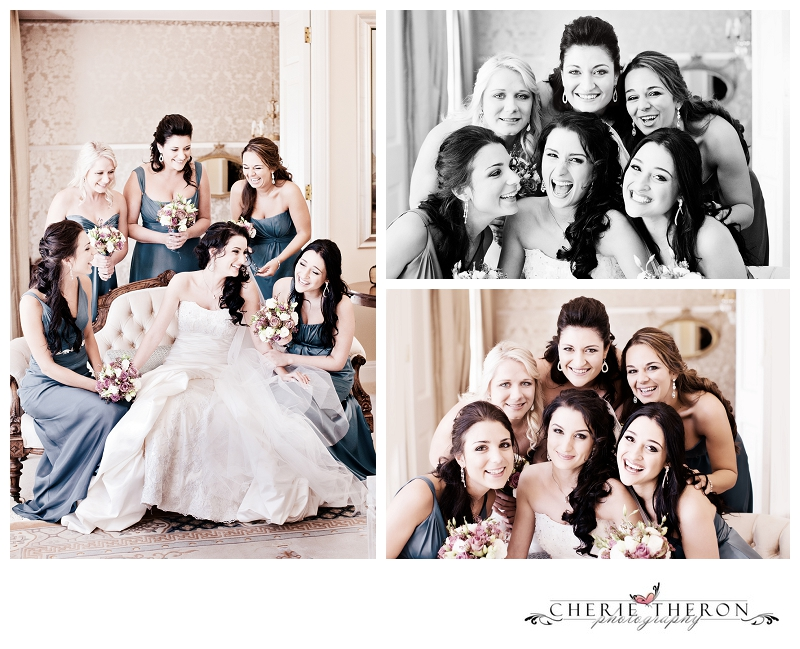 Running Waters Port Elizabeth Wedding 025