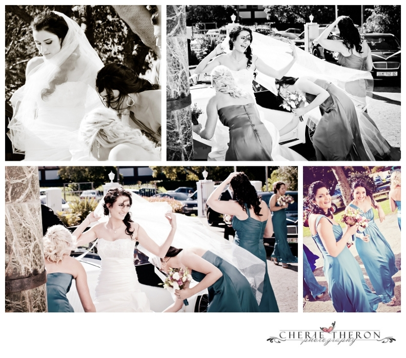 Running Waters Port Elizabeth Wedding 028