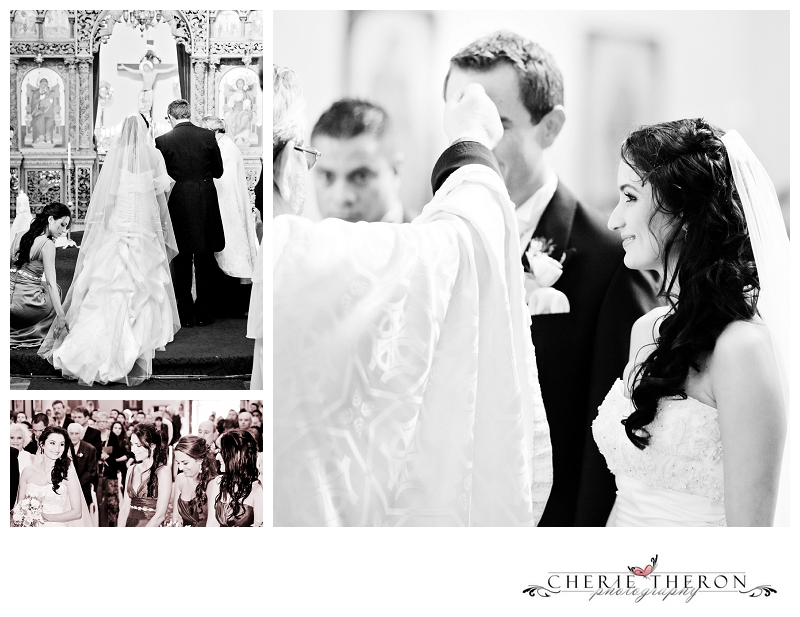 Running Waters Port Elizabeth Wedding 031