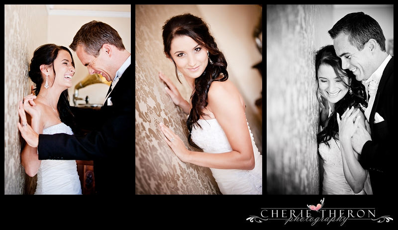 Running Waters Port Elizabeth Wedding 049