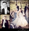 Running Waters Port Elizabeth Wedding 063