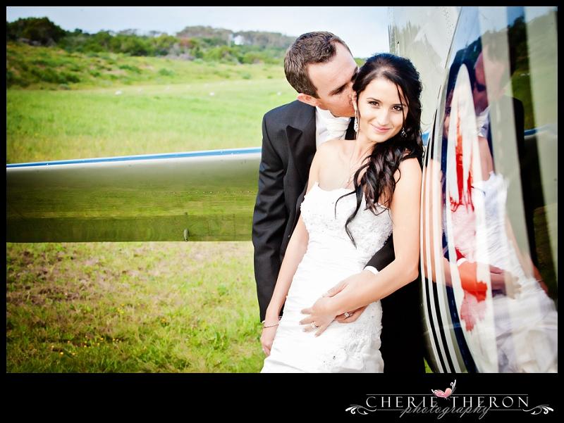 Running Waters Port Elizabeth Wedding 100