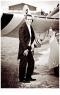 Running Waters Port Elizabeth Wedding 103