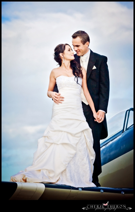 Running Waters Port Elizabeth Wedding 106