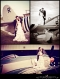 Running Waters Port Elizabeth Wedding 107