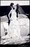 Running Waters Port Elizabeth Wedding 108