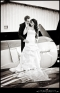 Running Waters Port Elizabeth Wedding 109