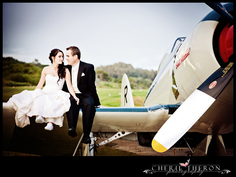 Running Waters Port Elizabeth Wedding 113