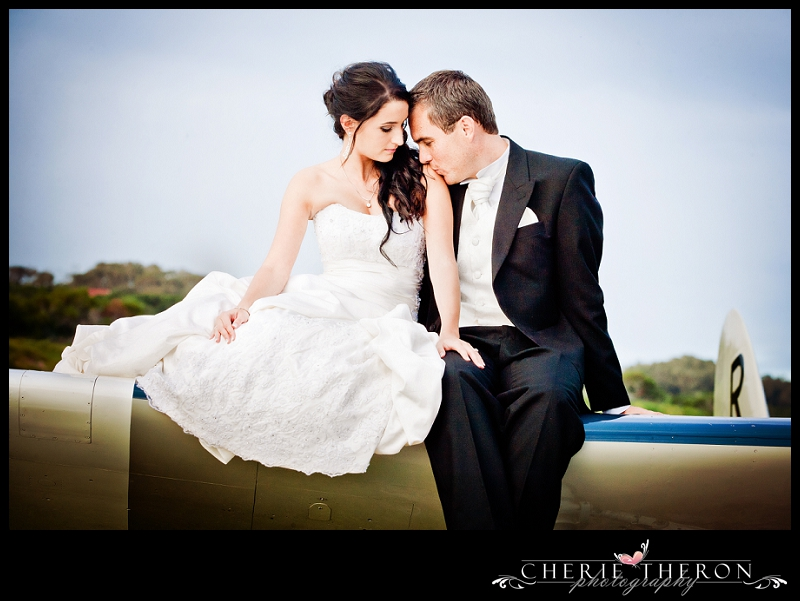Running Waters Port Elizabeth Wedding 115