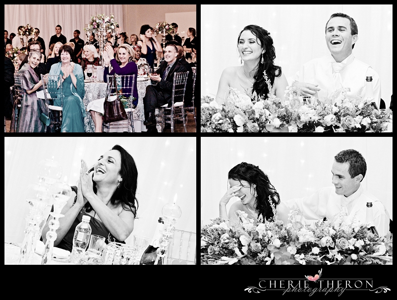 Running Waters Port Elizabeth Wedding 130