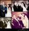 Running Waters Port Elizabeth Wedding 134