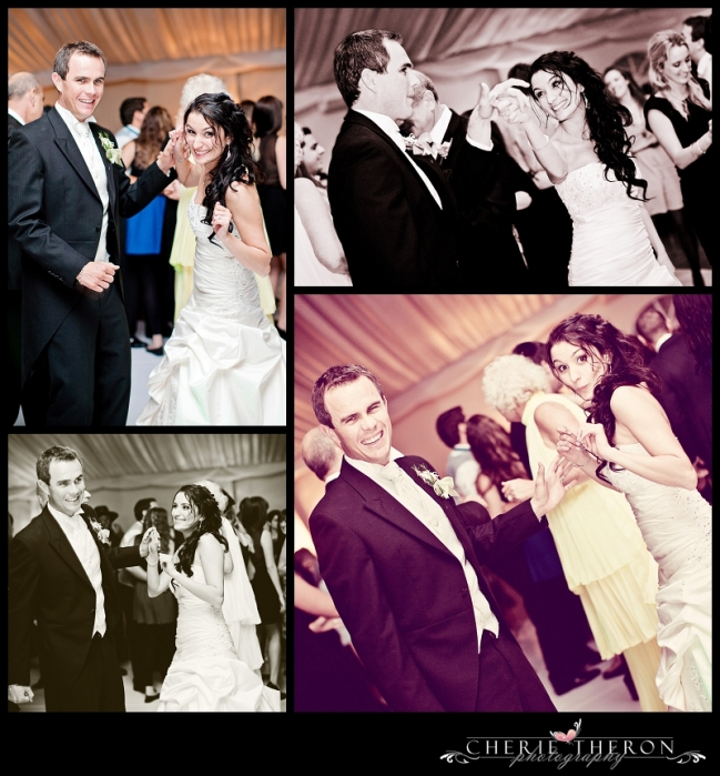 Running Waters Port Elizabeth Wedding 134
