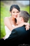 Running Waters Port Elizabeth Wedding 145