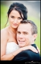 Running Waters Port Elizabeth Wedding 146