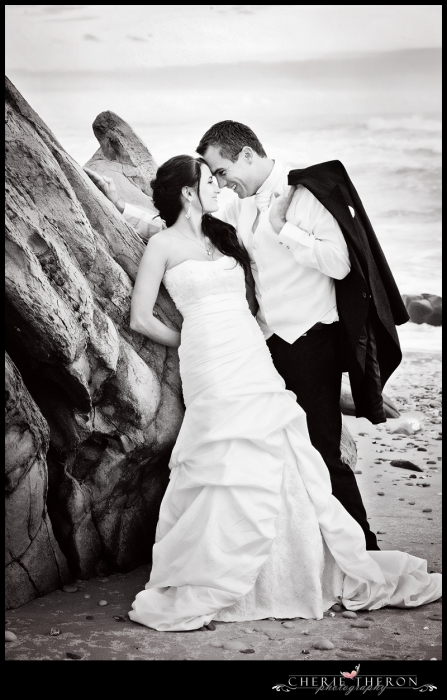 Running Waters Port Elizabeth Wedding 150