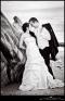 Running Waters Port Elizabeth Wedding 150