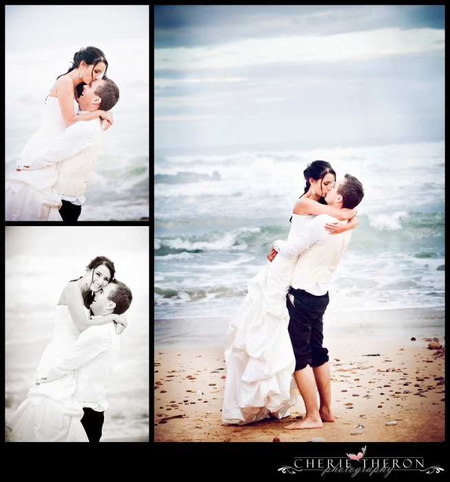 Running Waters Port Elizabeth Wedding 153