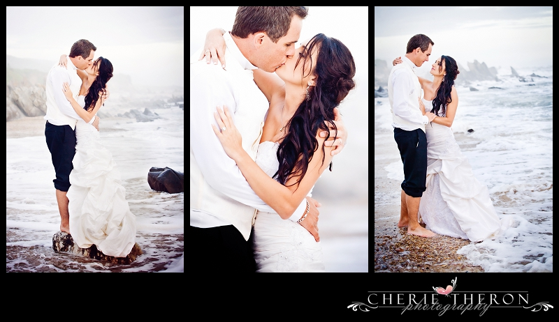 Running Waters Port Elizabeth Wedding 154