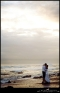 Running Waters Port Elizabeth Wedding 155
