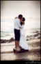 Running Waters Port Elizabeth Wedding 156