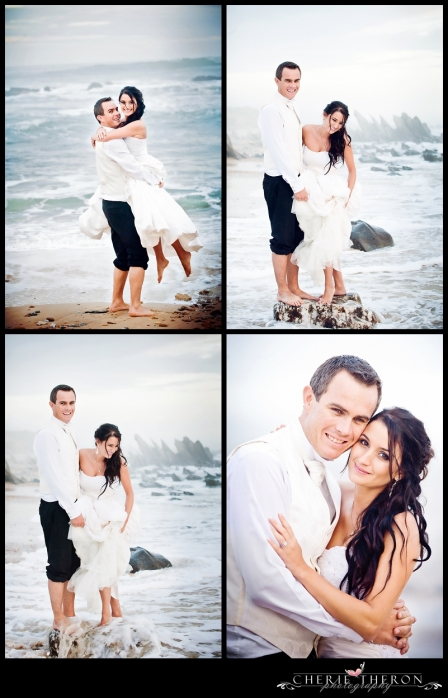 Running Waters Port Elizabeth Wedding 158