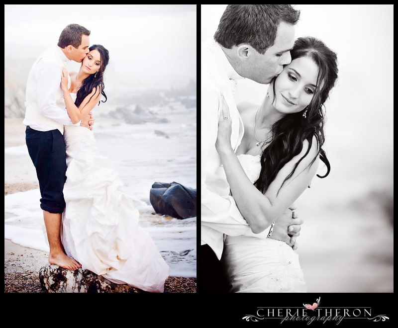 Running Waters Port Elizabeth Wedding 159