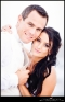 Running Waters Port Elizabeth Wedding 162