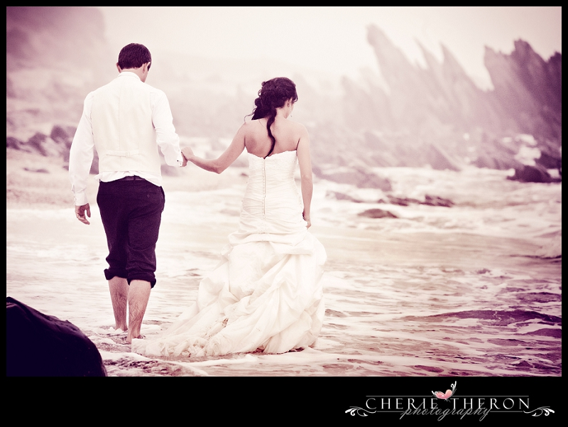 Running Waters Port Elizabeth Wedding 164