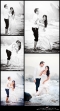 Running Waters Port Elizabeth Wedding 165