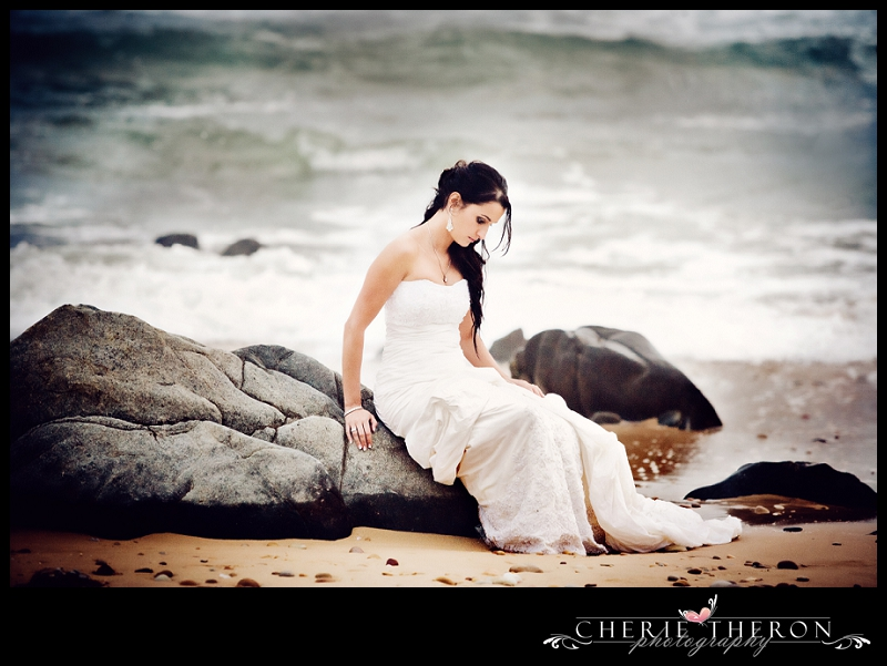 Running Waters Port Elizabeth Wedding 167