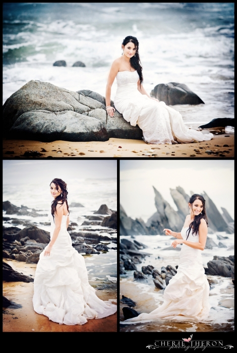 Running Waters Port Elizabeth Wedding 168