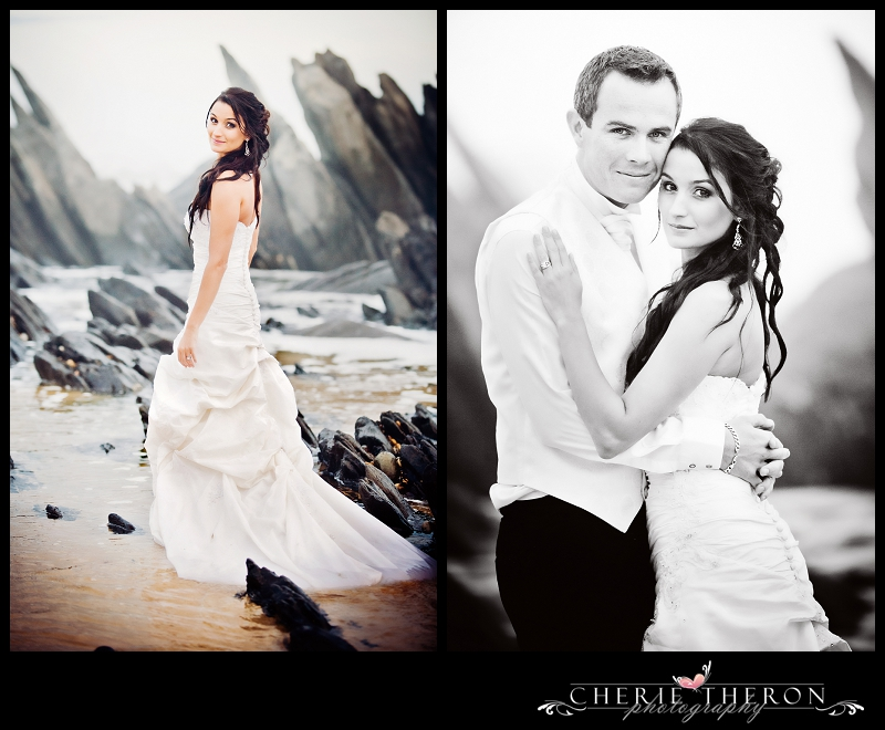 Running Waters Port Elizabeth Wedding 169