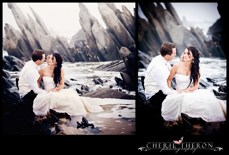 Running Waters Port Elizabeth Wedding 170