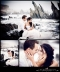 Running Waters Port Elizabeth Wedding 171