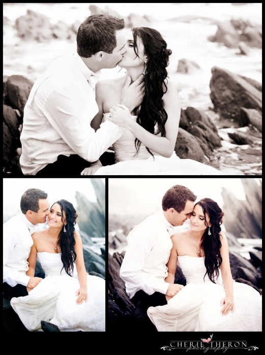 Running Waters Port Elizabeth Wedding 174