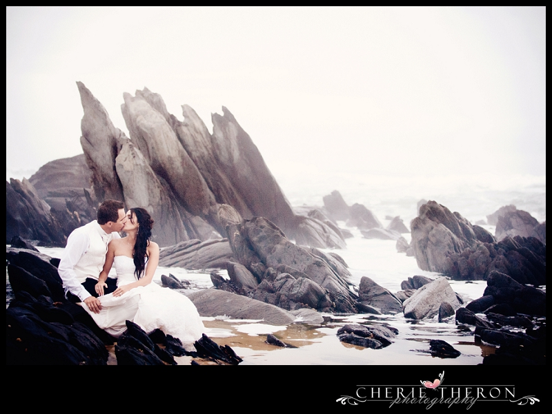Running Waters Port Elizabeth Wedding 178